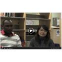 Färre stipendier hotar utbildningar med internationell profil