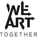 Nordiska Akvarellmuseet lanserar ny samåkningstjänst