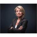 Ekonomisk expert skapar hållbara företag som PT