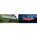 """Franson Wreland utnämnda till """"Starchitects"""" i ny arkitekturbibel"""