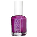 essie juhannuskokoelma 2018 - all night long