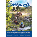 Swanson's Idéhandbok 2020