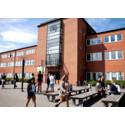 Falkenbergs gymnasieskola 2014