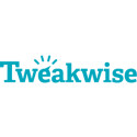 inRiver and Tweakwise partner for great customer experience and top conversions