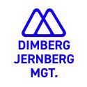 Dimberg Jernberg Management logo
