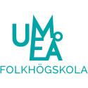 Dalkarlså folkhögskola nysatsar