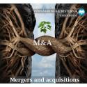 Mergers & Acquisitions  M&A kort och gott