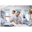 Gott betyg till sjukhusvården i länet