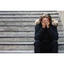 Bristande myndighetssamarbeten skapar problem för utsatta ungdomar