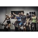 Indoor Cycling: die neue Macht auf dem Fitnessmarkt
