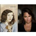 """Nina Bouraouis """"Intet liv"""" – brutalt om en kvinnas vägran"""
