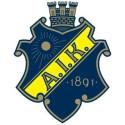121.nu ny officiell partner till AIK Ishockey