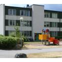 NCC rustar upp miljonprogramhus i Växjö