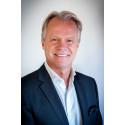 Peter Wanderydz VD, Artexis Easyfairs Nordic