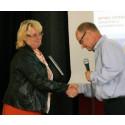 Konferens om hållbara Bohuslän
