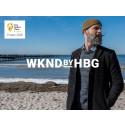 Helsingborg i global final för bästa platsvarumärket