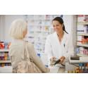 Medikamente, Heilmittel & Co. - Wer ist von Zuzahlungen befreit?
