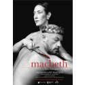 Macbeth is back in historical vaults in Gamla Stan
