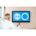 Otrum and WISI sign agreement to equip hotels with world-class TV solutions