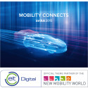 EIT Digital showcases tech innovations at New Mobility World, IAA 2015