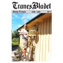 Tranesbladet juni 2018