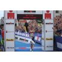Ironman Kalmar Sweden 2016