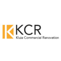 Commercial real estate to get better quality contractors from Kluje