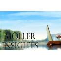 """Möller Insights – """"Den stora utmaningen med moln för offentlig sektor"""""""