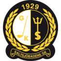 Saltsjöbadskannan på Saltsjöbadens Golfklubb