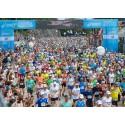 Hållbart avtal mellan Marathongruppen och Sortera Recycling
