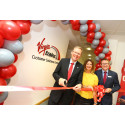 Virgin Trains brings customer call centre and new jobs to Newcastle