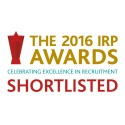 Leading medical recruiter makes its mark in 6 categories in REC IRP Awards shortlist
