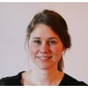 Cecilia Bratt förstärker Byggvarulistans styrelse