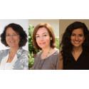 Träffa tre barnboksskapare från Mellanöstern på Bok & Bibliotek