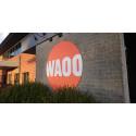 Stærkt år giver Waoo 80.000 nye fiberkunder