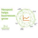 Neopost help businesses grow