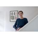 Meet the speaker - Marije Vogelzang