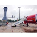 Norwegian to create more than 130 jobs in Scotland ahead of plans for continued expansion at Edinburgh Airport