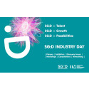 IMDA invites NBAS members to attend the SG:Digital Industry Day 21 May