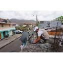 L'industrie satellitaire lance la mise en œuvre opérationnelle de la Charte de connectivité de crise en soutien aux services de secours humanitaire