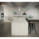 Dekton® by Cosentino supplerer den prisvindende Industrial Collection