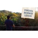Fontana uppmärksammar matbloggare med åtta filmer och Facebook-kampanj