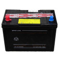 Global Automotive Lead Acid Batteries Market Analysis to 2022 Business Report and Forecasts