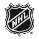 Natt til torsdag er NHL tilbake på Viasport og Viaplay