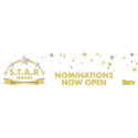 Nominate a STAR who really makes a difference
