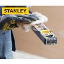 STANLEY lanserar FATMAX CLASSIC PRO vattenpass