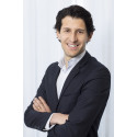 David Salsbäck new Director of Communications and Sustainability at Axel Johnson
