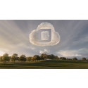 Binero Group lanserar Binero.Cloud – en svensk, säker och klimatsmart molntjänst