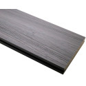 gop Woodlon Elegance Grey - Underhållsfri träkomposit