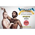 53 000 personer har sett hyllade Sveriges Historia med Måns Möller och Özz Nûjen den  22/9 är det nypremiär för föreställningen på Cirkus i Stockholm